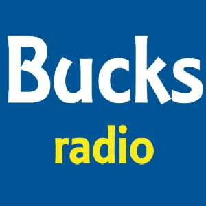 Radio Bucks Radio