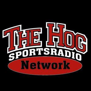 Radio KAKS - The Hog 99.5 FM