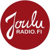 Radio Jouluradio