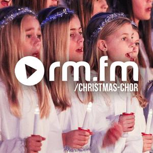 Radio Christmas Chor by rautemusik