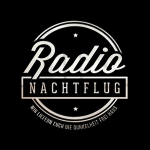 Radio Radio Nachtflug