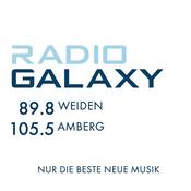 Radio Radio Galaxy Amberg / Weiden