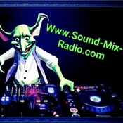 Radio SoundMix-Radio