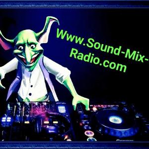 Radio SoundMix-Radio