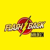 Radio Flashback Gold