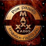 Radio MAXXX RADIO