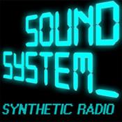 Radio soundsystem