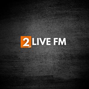 Radio 2 Live FM