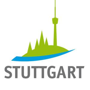 Radio Radiostuttgart