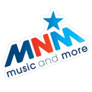 Radio MNM Hits