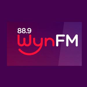 Radio 3WYN FM 88.9