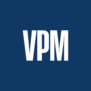 Radio VPM News