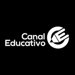 Radio Canal Educativo RNC