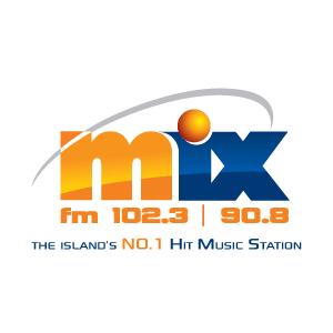 Radio Mix FM 102.3