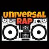 Universal RAP