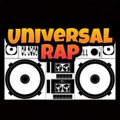 Radio Universal RAP