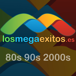 Radio Los Megaexitos