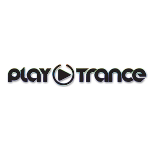 Radio Play Trance - Main Channel