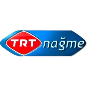 Radio TRT NAĞME