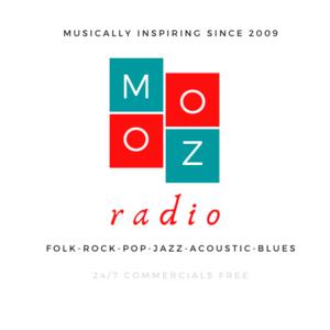 Radio Mooz FM Radio Station