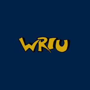 Radio WRIU - Your Sound Alternative 90.3 FM