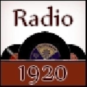 Radio Radio 1920