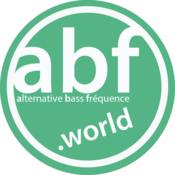 Radio ABF World