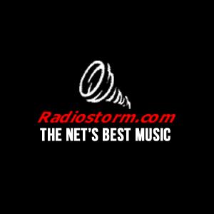 Radio Oldies 104 - Radiostorm.com