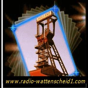 Radio Radio Wattenscheid Eins