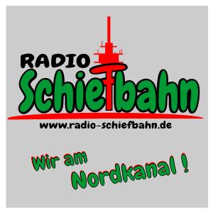 Radio Radio Schiefbahn