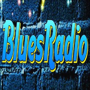 Radio BluesRadio (MRG.fm)