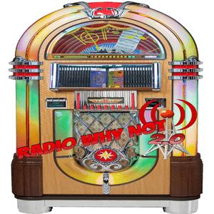 Radio Radio Why-Not