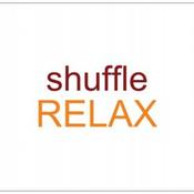 Radio shuffle