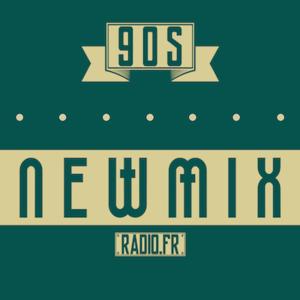 Radio NewMix Radio - 90s