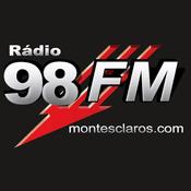 Radio Radio Montes Claros