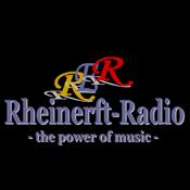 Radio Rheinerft-Radio
