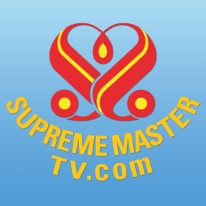 Radio SupremeMasterTV