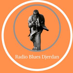 Radio Blues Djerdan