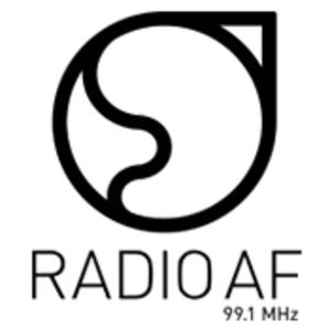 Radio Radio AF 99.1