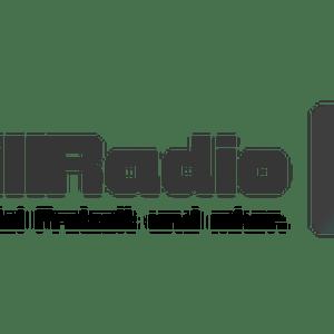 Radio chillradio