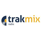 Radio Trakmix