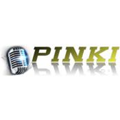 Radio Pinki-Radio