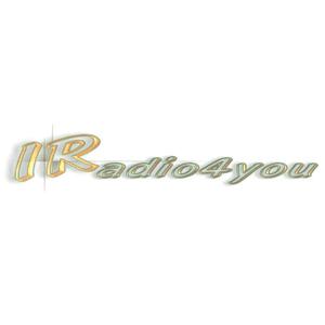 Radio IR-Radio4you