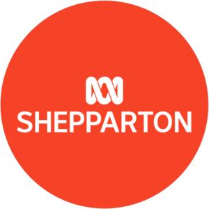 ABC Shepparton