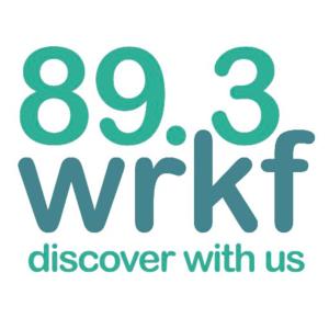 Radio WRKF 89.3