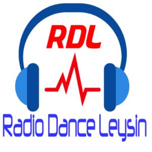 Radio Radio Dance Leysin