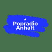 Radio popradio-anhalt