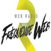 Radio RADIO FREQUENCE WEB