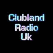 Radio Clubland Radio UK