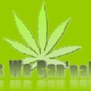 Radio yeswecannabismix